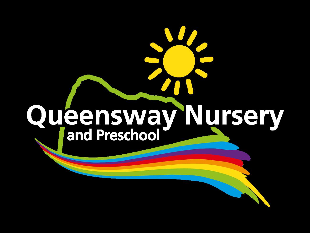 Queensway Nursery & Preschool